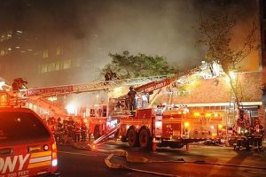 Fire Extinguisher NYC Manhattan: Before You Buy Your Next Fire Extinguisher NYC Manhattan – Read These 3 Tips That Could Save Your Life and Business