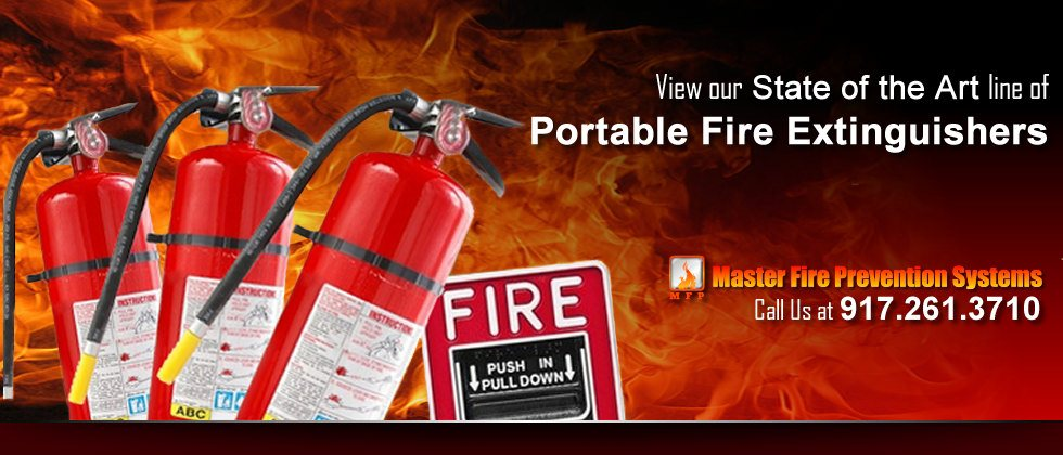 Master Fire Prevention Systems - Over 5,000 Restaurant and Companies