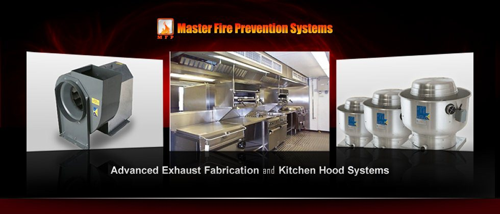 Fire Protection Systems NYC