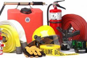 Fire Prevention NYC Manhattan: Find the Best Fire Prevention NYC Manhattan In Three Easy Steps