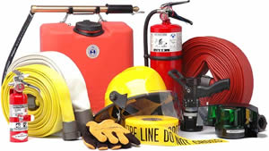 Preventative Fire Protection Products & Services NYC