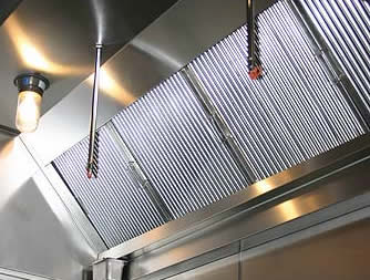 Kitchen Hood NYC Manhattan: Three Tips to Finding Effective and Safe ...