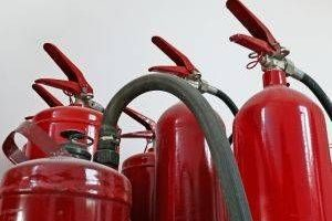 Do Not Buy Extinguishers Brooklyn New York until You Have Read This!