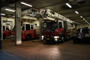Three Reasons the Fire Department Brooklyn NY Delays Most Business Openings