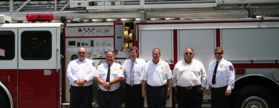 The Three Most Important Things to Look For In a Company That Specializes in Fire Protection Brooklyn NY