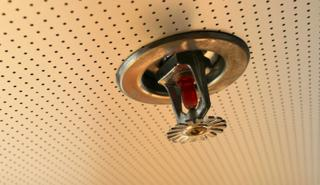 Do Not Hire a Company That Specializes in Fire Sprinklers Manhattan New York until You Read This