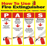 Fire protection plan example nyc