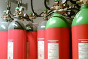 Fire Protection Services NYC