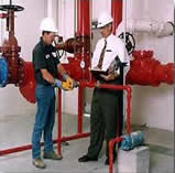 Fire Inspection Services NYC