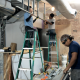 The Need for Commercial Vent Hood Repair & Maintenance