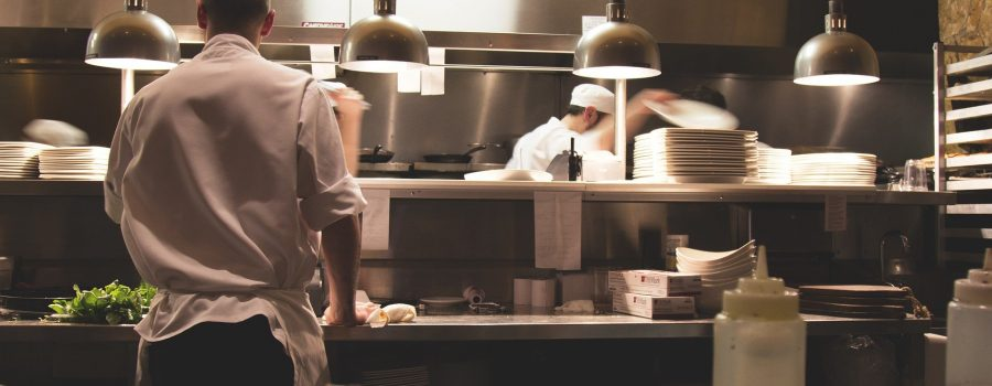 Why Restaurants Need Vent Hood Repair and Maintenance?